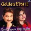 Golden Hits Kumar Sanu Alka Yagnik