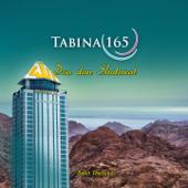 Doa & Shalawat-Tabina 165