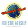 Various Artists - World's Best Praise & Worship: Acoustic