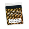 Access All Areas - Orchestral Manoeuvres In the Dark Live (Audio Version), Orchestral Manoeuvres In the Dark