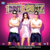 [Download] Make Some Noise For the Desi Boyz MP3