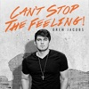 Can't Stop the Feeling! (Country Version) - Single - Drew Jacobs