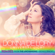 Donna De Lory - Universal Light Remixes (From the Unchanging) [Bonus Track Edition]