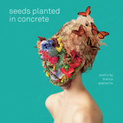 Seeds Planted in Concrete (Unabridged)