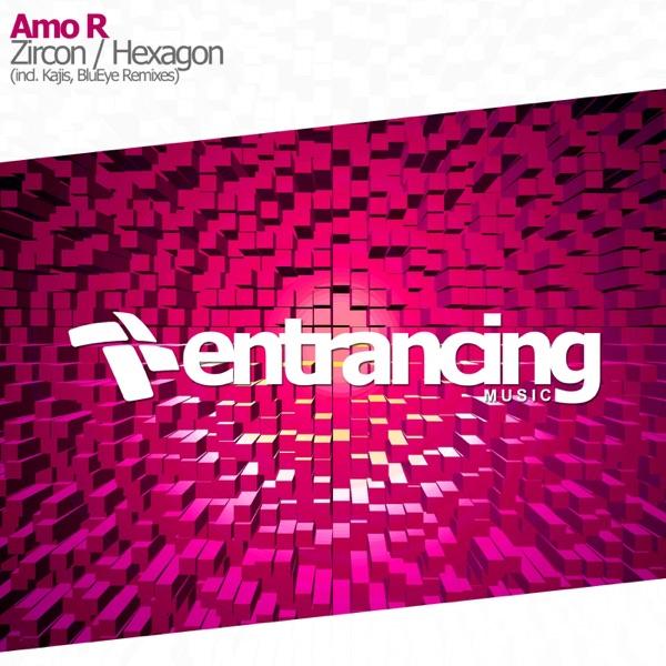 Amo R mit Zircon (Kajis Remix)