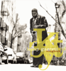 Songbook - Kenny Garrett