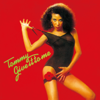 Give It To Me (+4 Bonus Tracks) - Tommy