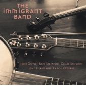 The Immigrant Band - My Boy Willie
