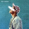 Body Language - EP - Kid Runner