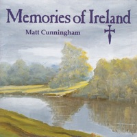 Memories of Ireland by Matt Cunningham on Apple Music