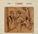 La Bordona - Quinteto El Descarte