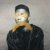 Gallant - Talking to Myself
