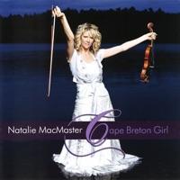 Cape Breton Girl by Natalie MacMaster on Apple Music