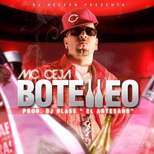 Botelleo - Single Mp3 Download
