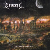 Crocell - Cross To Your Grave