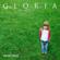Okean Elzy - Gloria