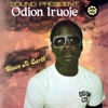 Down to Earth - Odion Iruoje