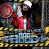 Welcome 2 My Hood