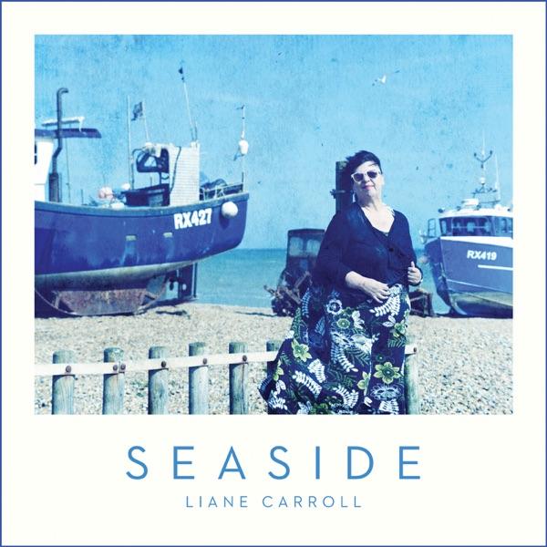 Liane Carroll - My Ship