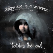 Tobias the Owl - Broadest Akimbo