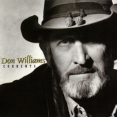 Don Williams - Catfish Bates