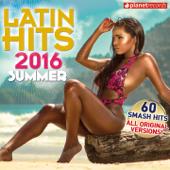 Latin Hits 2016 Summer - 60 Latin Music Hits