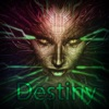 Destiny - Single