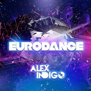 Aleks Indigo - Eurodance