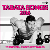 Just Do It (Tabata Mix)