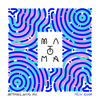 Matoma & Becky Hill - False Alarm artwork