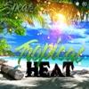 Tropical Heat - Single, Speak