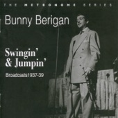 Bunny Berigan - Downstream