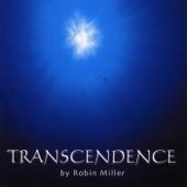 Robin Miller - Transcendence