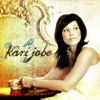 Worship Tools 18 - Kari Jobe (Resource Edition), Kari Jobe