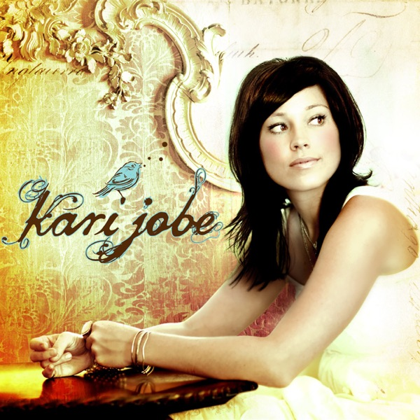 Worship Tools 18 - Kari Jobe (Resource Edition)