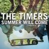 Summer Will Come - Single ジャケット写真