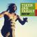 Tiken Jah Fakoly - Best of