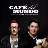 Danza Espagnol (Live)