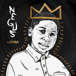 Negus Mp3 Download