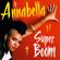Super Boom - Annabella Lwin