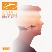 EUROPESE OMROEP | A State of Trance, Ibiza 2016 (Mixed by Armin van Buuren) - Armin van Buuren