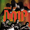 DMP - Wine Up artwork
