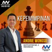 Kebiasaan Yang Diulang - Andrie Wongso