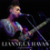 Say a Little Prayer (Live) - Lianne La Havas