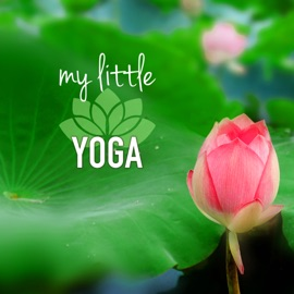 Relax Soundscapes Yoga Meditation Songs