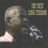 Luigi Texidor - Tema de una Flor