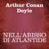 Arthur Conan Doyle - Nell'abisso di Atlantide
