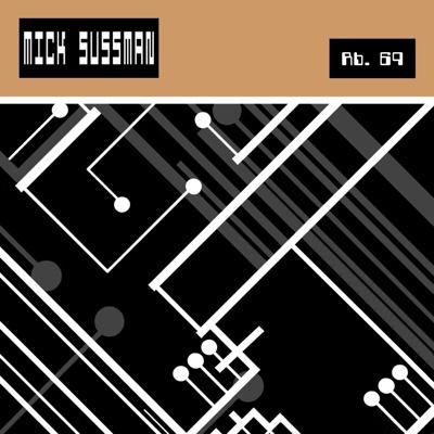 Noumenal Quinoa (Rb. 69) - Single - Mick Sussman album