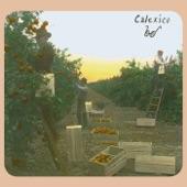 Calexico - Glimpse
