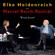 Elke Heidenreich & Marcel Reich-Ranicki - Wozu lesen?